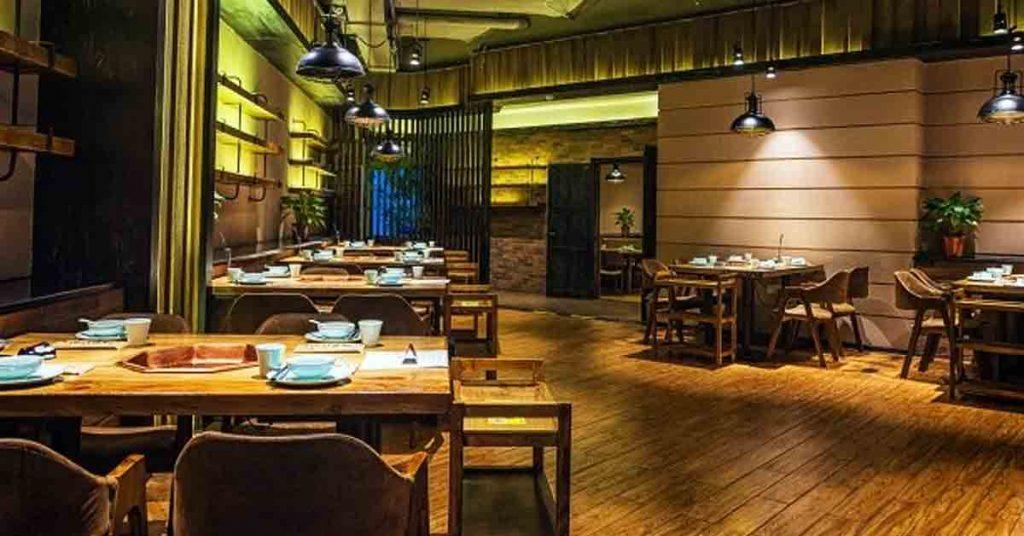 ¿Quieres que tu restaurante tenga la certificación sostenible?