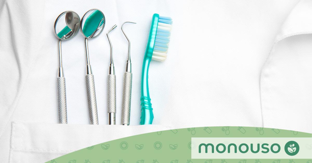 Camici monouso per dentisti, perchè sono necessari?