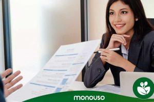 Come redattare un buon CV per alberghi e ristorazione