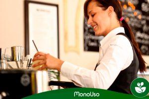 Come scegliere la divisa da cameriere del ristorante