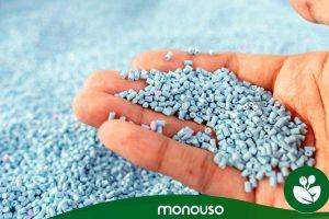 Consigli per un uso responsabile della plastica