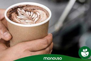 Consigli per la scelta dei nomi migliori per caffetterie