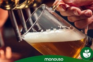 Quante birre si ottengono da un barile