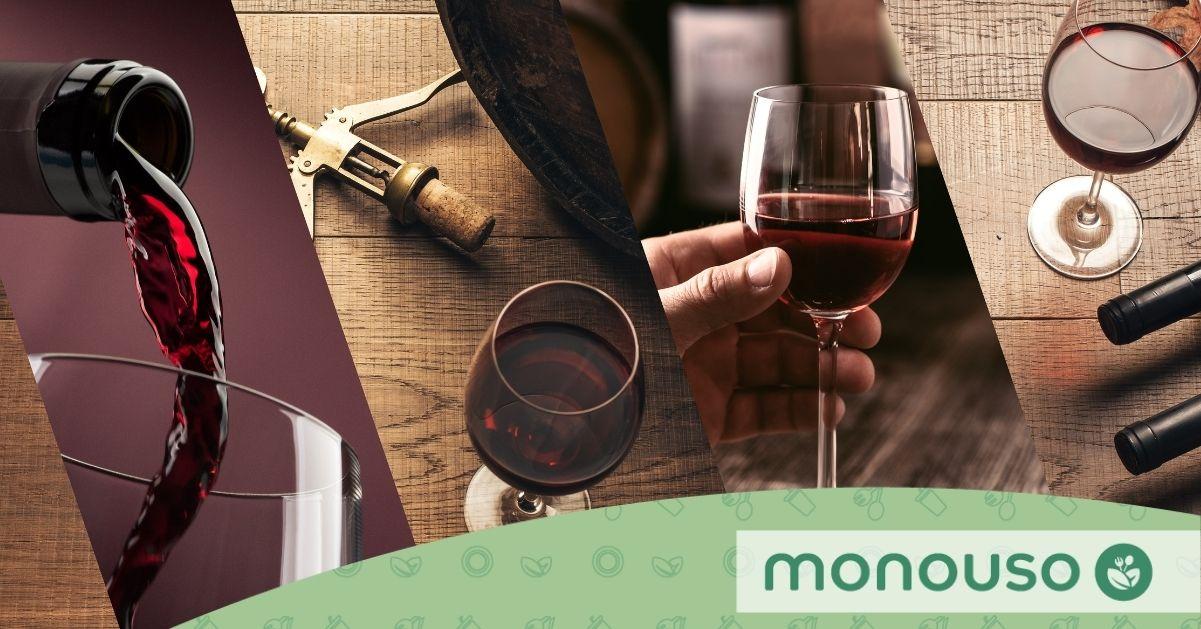 Scopri cos'è il turismo vinicolo e incorporalo alla tua vita