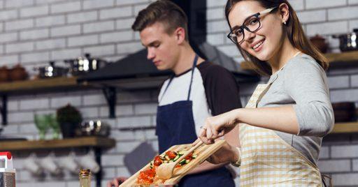 En qué consiste el batch cooking y cuáles son sus ventajas