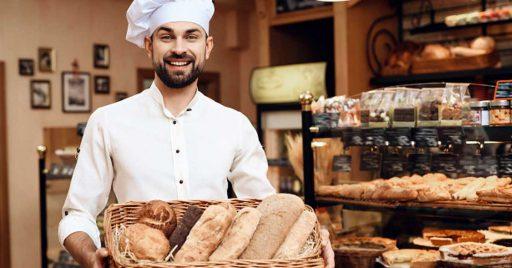 Estrategias para panaderos del futuro