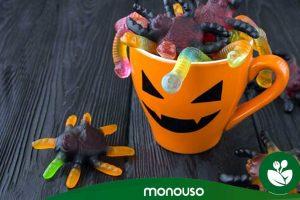 Guida per una festa di Halloween per bambini