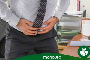 L'infezione di origine alimentare: le cause più comuni e come prevenirla