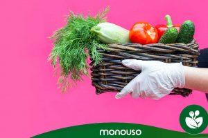 Patente HACCP: Diventa manipolatore di alimenti
