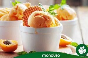 I migliori prodotti per gelateria 2020 Monouso