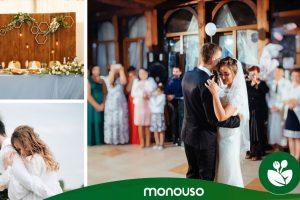 Wedding planner: sposare l'eccellenza