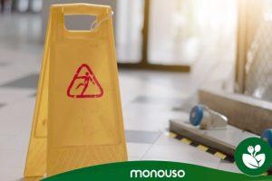 Piano di prevenzione sicurezza nel settore alberghiero e della ristorazione