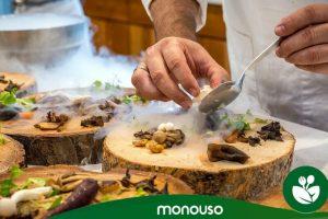 Cos'è un drunch e perché utilizzarlo nel vostro ristorante