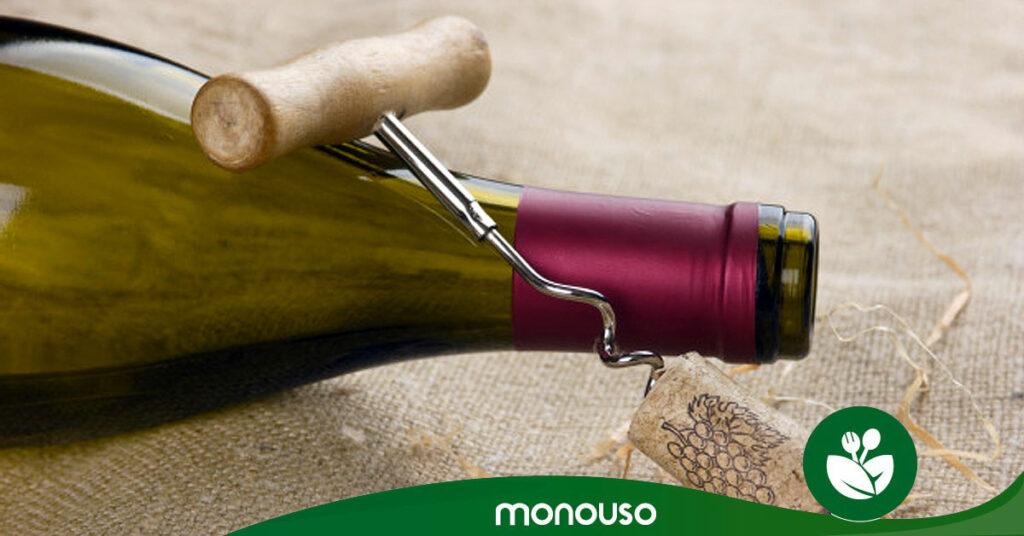 Cos'è un wine bar? Scoprilo con Monouso