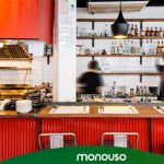 Restaurantes temáticos: Una excelente idea para crecer