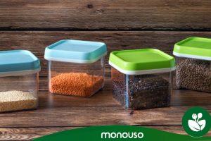 Tecniche efficaci per disinfettare il materiale plastico nella vostra azienda