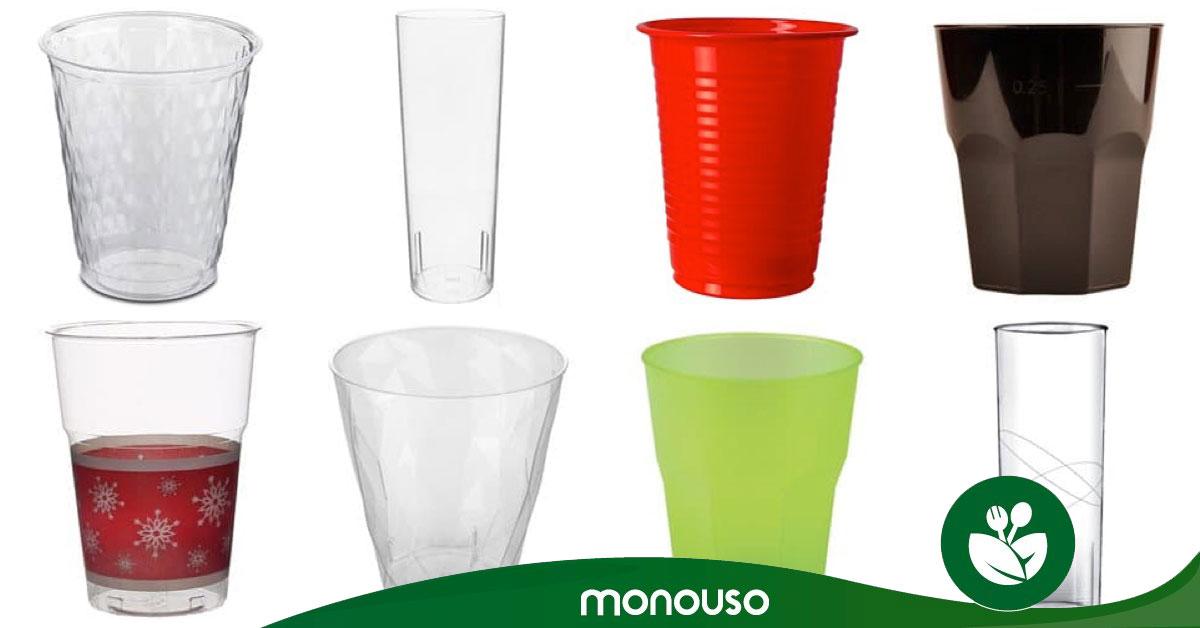 Bicchieri per cocktail: modelli buoni ed economici