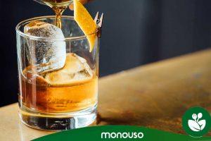 Vermouth: vi raccontiamo i segreti di questo liquore