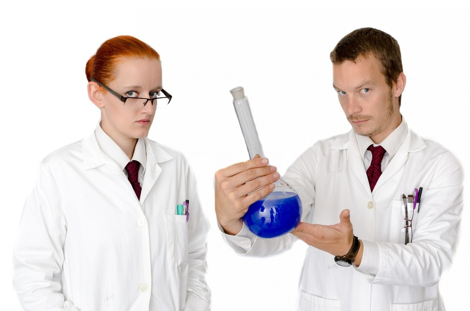 batas laboratorio sector educativo