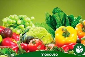 Catene alimentari e sicurezza alimentare: cosa sono?