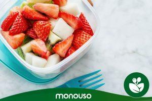 Sane colazioni scolastiche: come mangiarle in sicurezza