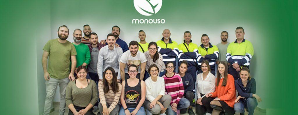 Monouso Blog