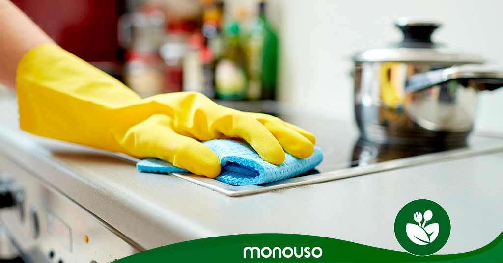 lavar-pano-portada
