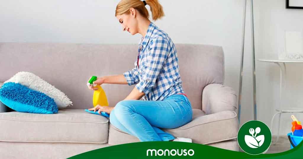 limpiar-muebles-tapizados-portada