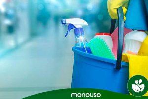Buone pratiche di pulizia per combattere i virus nel settore dell'ospitalità