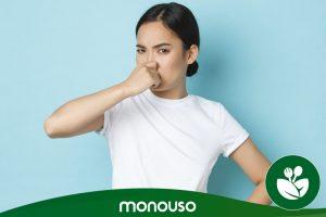 Come rimuovere il cattivo odore dal frigorifero e come evitarlo