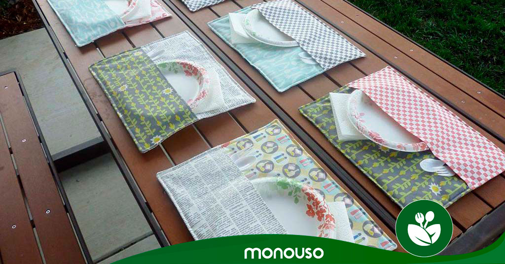 manteles-de-terraza-para-hosteleria-portada