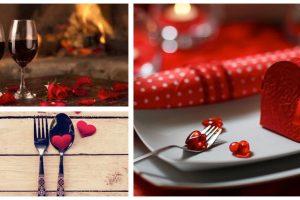 Ideas de marketing para San Valentín – Sácale el máximo