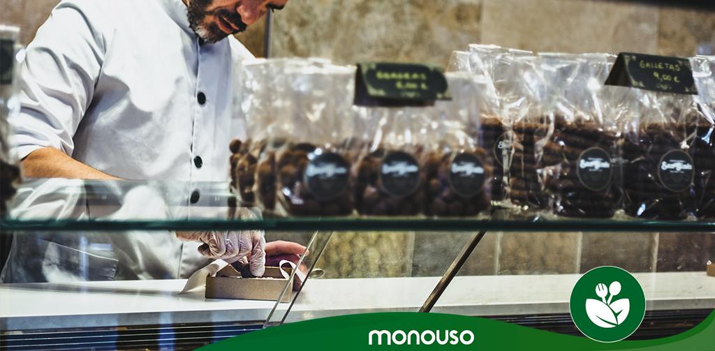 Top 3 prodotti Monouso per l'ospitalità 2020
