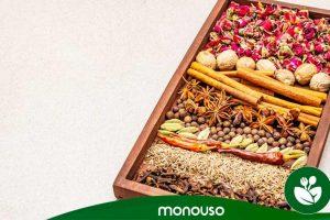 Ras el hanout: la miscela di spezie di origine marocchina