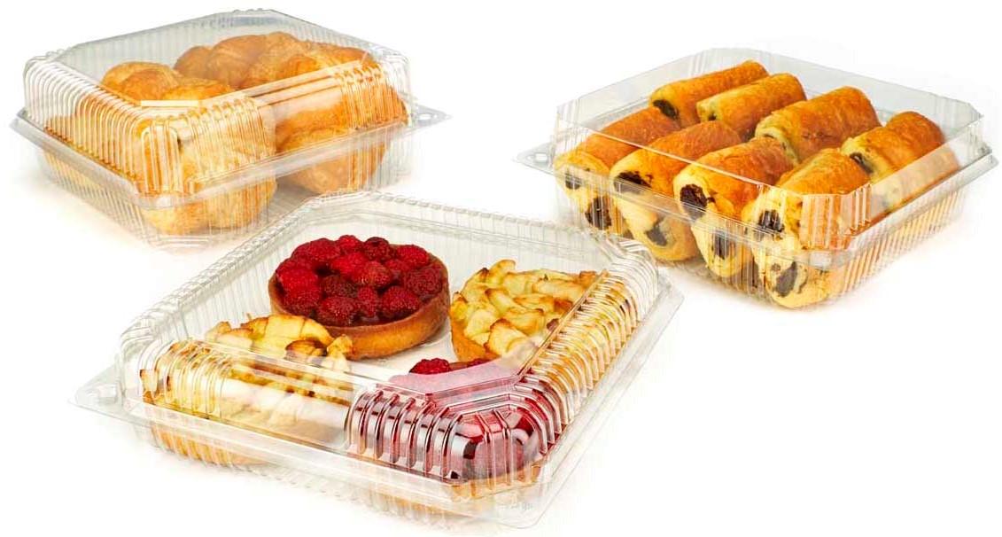 seguridad-alimentaria-envase-cuerpo